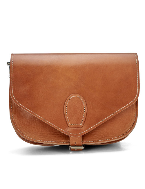 Bag	Andromeda Brown