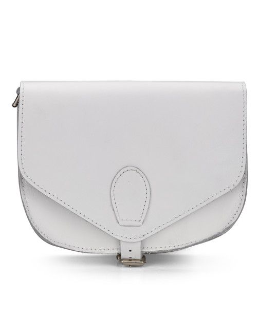 Bag Andromeda White